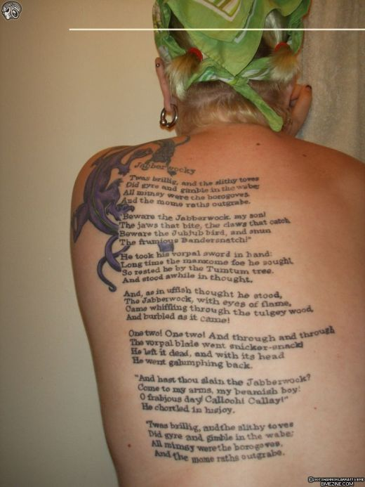 under the breast tattoo quotes